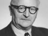 A_Kjersgaard_Hansen_1946_1958
