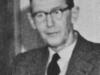 Adolf_H_Hansen_1954_1957