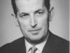 Aksel_Frandsen_1954_1958