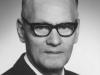 Anker_M_Pedersen_1959_1962