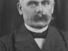 Anton_Eriksen_1915_1933
