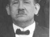 Anton_Frederik_Larsen_1929_1933
