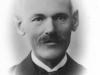 Anton_Jensen_1909_1933