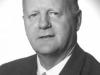 Anton_Kr_Baunsgaard_1962_1966