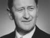 Arne_Petersen_1943_1970