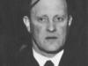 Arthur_C_Thomsen_1937_1943