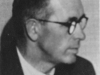 Broder_Karl_Sejersen_1937_1943