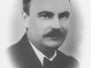 Carl_Herman_Schrøder_1909_1933