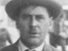 Charles_Nielsen_1933