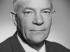 Charles_Thomsen_1962_1970