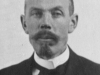 Chr_P_Bach_1921_1925