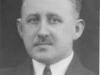 Christian_Peder_Jensen_1929_1933
