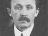 Christian_Pedersen_1928_1929