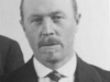 Christian_Rohde_1921_1929