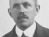 Frederik_Sørensen_1921_1929