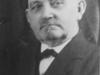 Frederik_Voigt_1917_1928