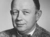 Hans_Christiansen_1950_1958