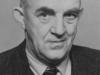 Harald_Bøtkjær_1943_1946