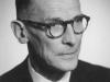 Holger_Olesen_1946_1958