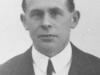Jens_Olsen_1925_1944