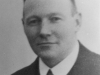 Jens_Peter_Jensen_1933_1946