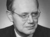 Johan_Clausen_1958_1962