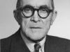 Johannes_Nielsen_1946_1950