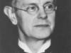 Johannes_V_Rosenlund_1937_1943