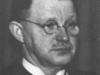 Martin_Pedersen_1933_1943