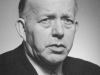 Niels_Henry_Kragh_1946_1958