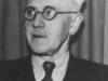 Niels_Nielsen_1933_1943
