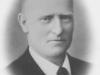 Niels_Peder_Nielsen_1907_1933