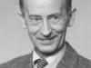 Niels_Peter_Knudsen_1950_1970
