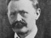 Ole_Peter_Asholt_1928_1929