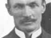 Peter_Berg_1921_1925