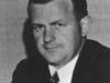 Peter_Nielsen_Jensen_1942_1943