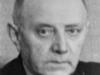 Rasmus_Christensen_1937_1946