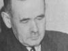 Valdemar_Nørgaard_1929_1937