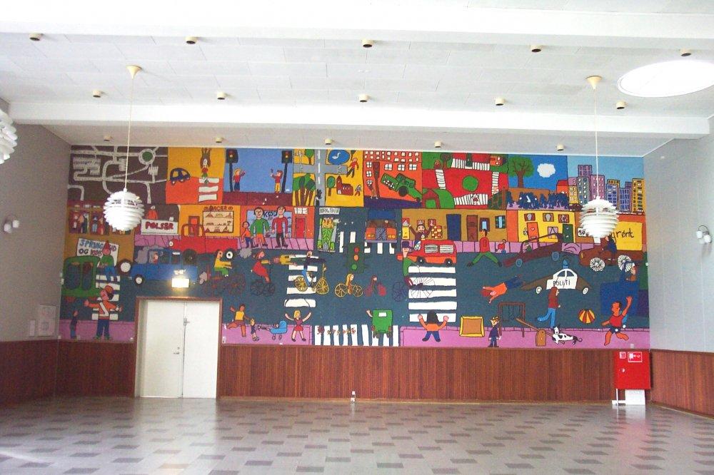 12-rosenvangskolen