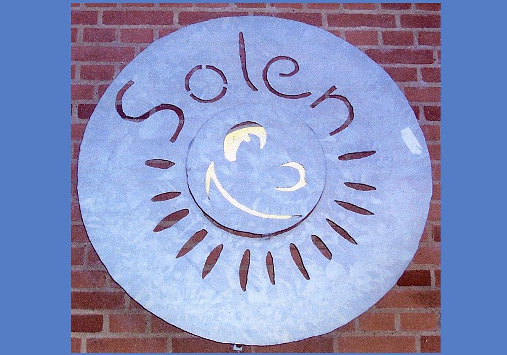 17_solen_vibyskole