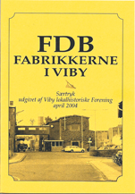 FDB Thumb