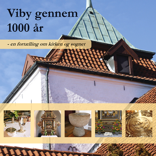 Viby gennem 1000 år