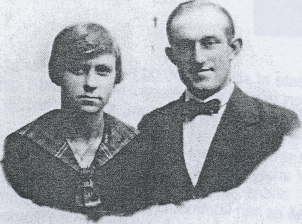 07 Agnes og Oscar