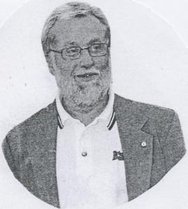 25 Erik Hall