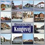 Bogen om Kongevej 2014 omslag FINAL