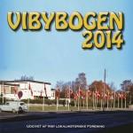 Vibybogen2014_Forside_web