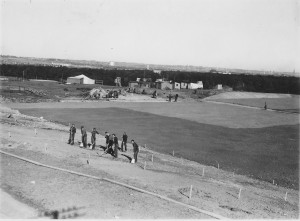 billedet er fra 1940