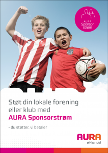 aura_sponsorstrom_web_annonce_420x595px